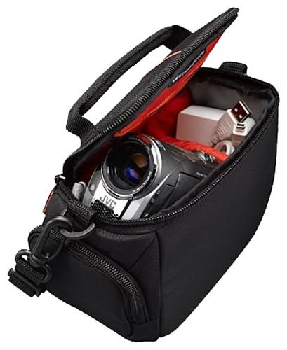 Выкройка спортивной сумки: nike сумки, сумки женские 2010 интернет...